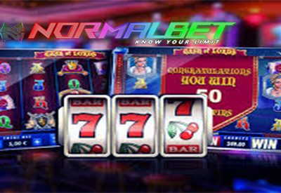Situs Slot Online Game Joker123 Mobile Apk Indonesia